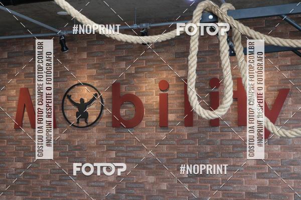 Buy your photos at this event Aulão da Mobility - Santos on Fotop
