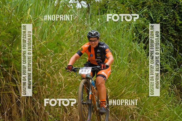 Buy your photos at this event Copa Soul de MTB 1a. Etapa on Fotop