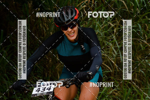 Compre suas fotos do eventoCopa Soul de MTB 1a. Etapa on Fotop