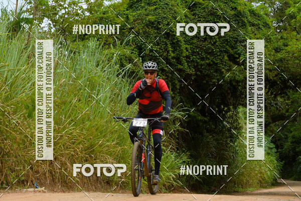 Buy your photos at this event Copa Soul de MTB 1a. Etapa on Fotop