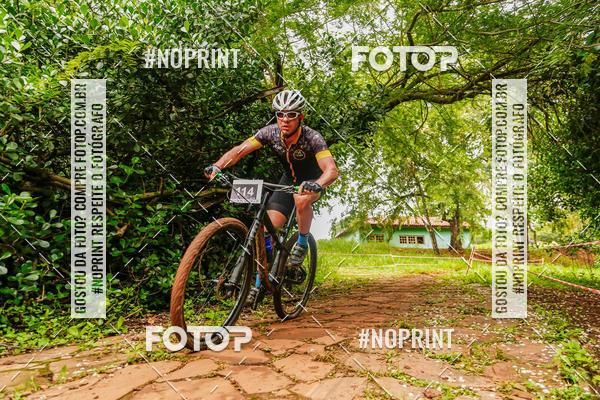 Buy your photos at this event 1º ETAPA TAÇA SÃO PAULO DE MOUNTAIN BIKE XCO on Fotop