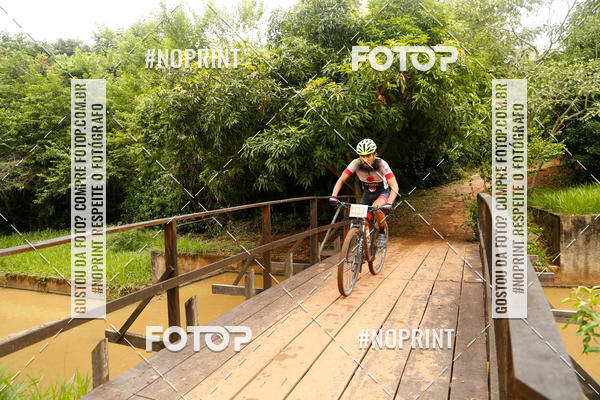 Buy your photos at this event 1º ETAPA TAÇA SÃO PAULO DE MOUNTAIN BIKE XCO on Fotop