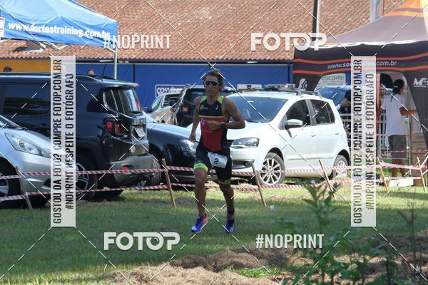 Buy your photos at this event TRIATHLON SERIES 750/20/5 CAMPUS USP PIRASSUNUNGA on Fotop