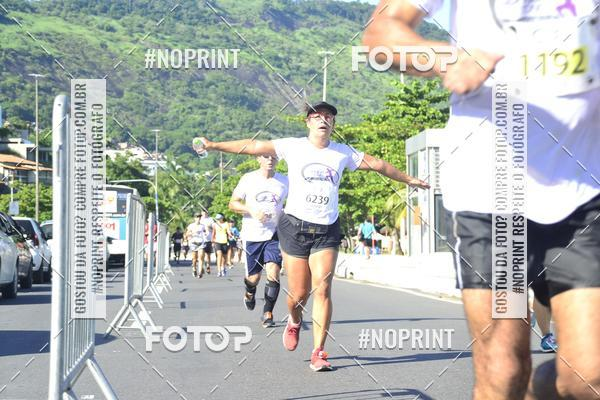 Buy your photos at this event Corrida do Túnel on Fotop