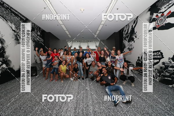 Buy your photos at this event Tour Casa do Povo - 14/01 on Fotop