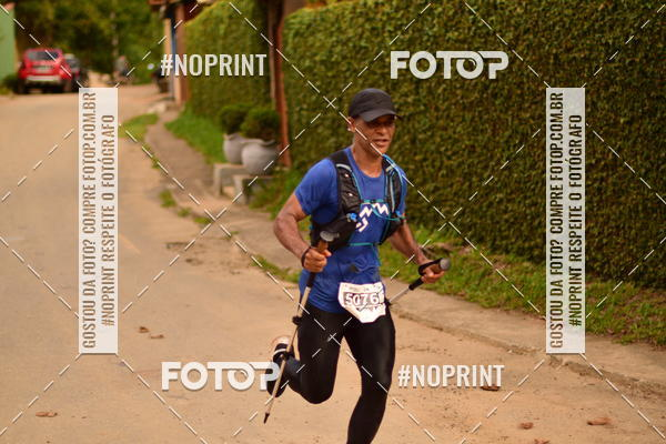 Buy your photos at this event World Trail Run - WTR Serra do Mar 2019 on Fotop