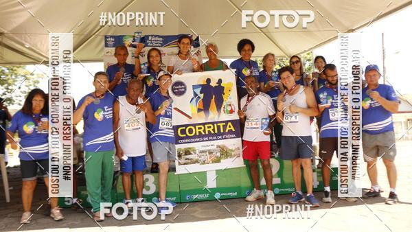 Buy your photos at this event CORRIDA de SÃO SEBASTIÃO do Oeste_MG on Fotop