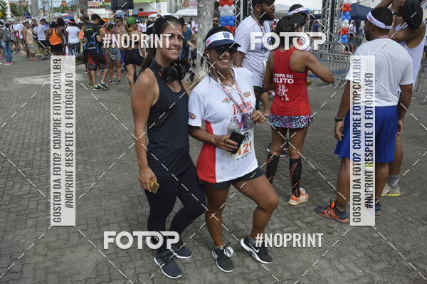 Buy your photos at this event 1° Corrida e Caminhada Maricá Runners  on Fotop