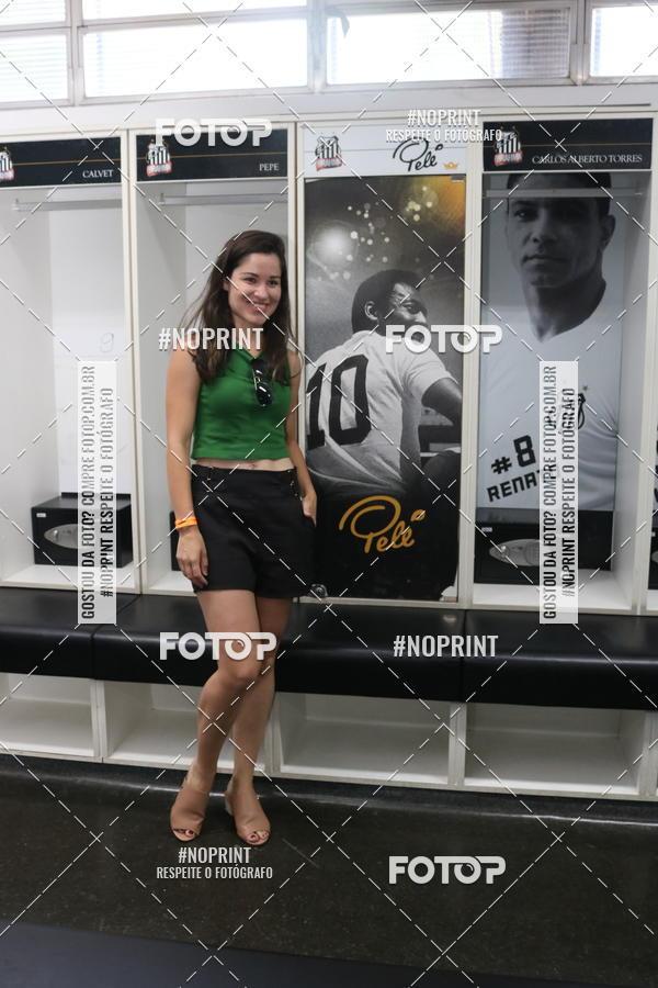 Buy your photos at this event Tour Vila Belmiro - 15 de Janeiro    on Fotop