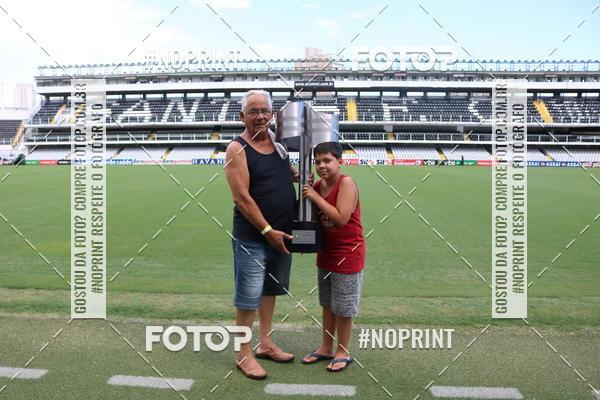 Buy your photos at this event Tour Vila Belmiro - 16 de Janeiro     on Fotop