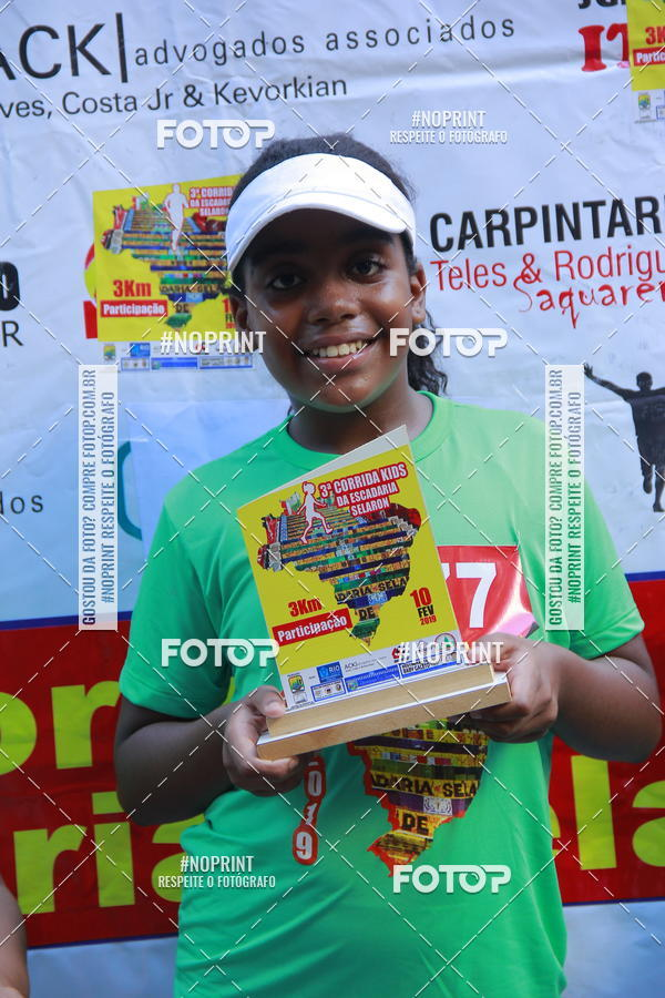Buy your photos at this event 3ª Corrida da Escadaria de Selaron on Fotop