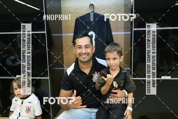 Buy your photos at this event Tour Casa do Povo - 15/01 on Fotop