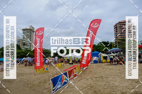 Buy your photos at this event Circuito Triple Crown Etapa Piçarras on Fotop