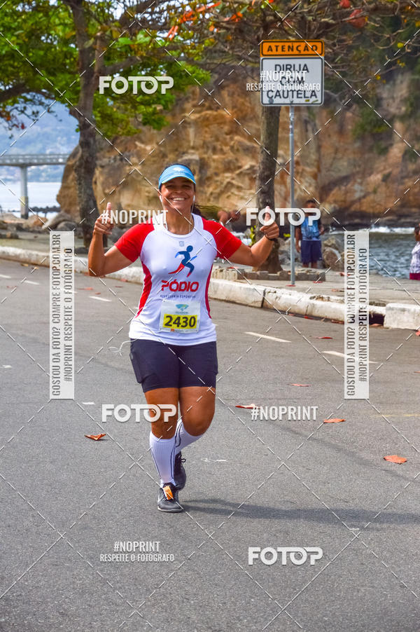 Buy your photos at this event Meia Maratona de Niterói on Fotop