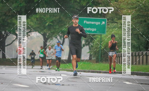 Buy your photos at this event Corrida do Samba 2019 on Fotop