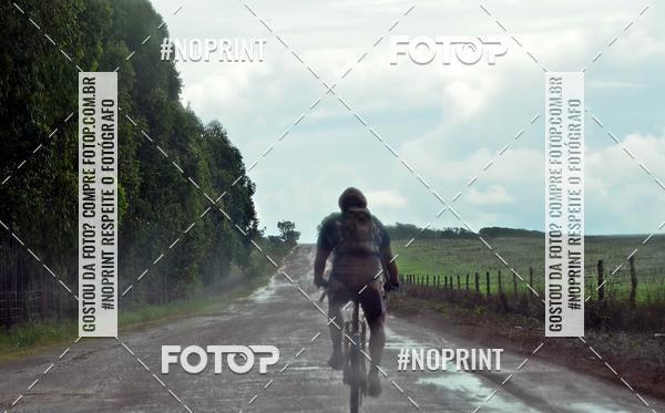 Compre suas fotos do eventoCampeonato Goiano de Maratona MTB - Anápolis on Fotop