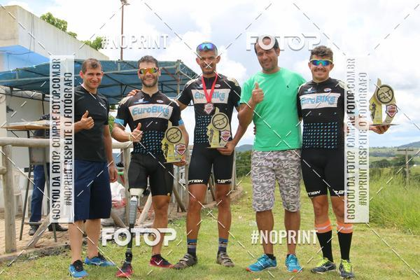 Buy your photos at this event 3º Desafio dos Tatus - Mountain Bike - Jaraguá on Fotop