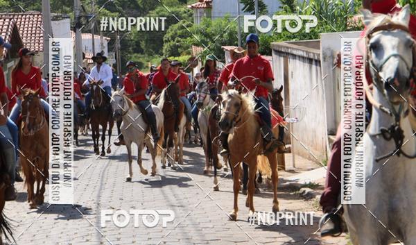 Buy your photos at this event 40 a. Festa de São Sebastião - Brasília de Minas  on Fotop