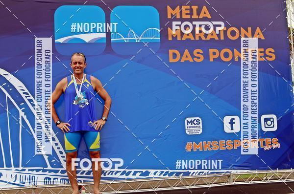 Compre suas fotos do eventoMeia Maratona das Pontes 2019 on Fotop