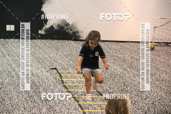 Buy your photos at this event Tour Casa do Povo - 16/01 on Fotop