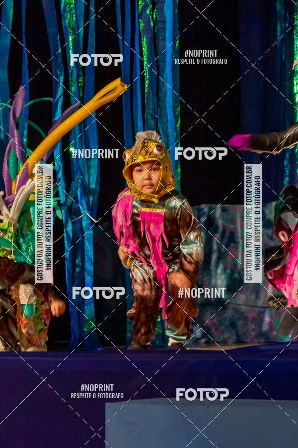 Compre suas fotos do eventoEscola Raio de Luz on Fotop