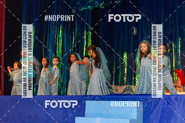 Buy your photos at this event Escola Raio de Luz on Fotop