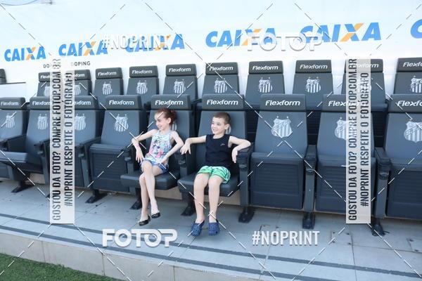 Buy your photos at this event Tour Vila Belmiro - 17 de Janeiro  on Fotop