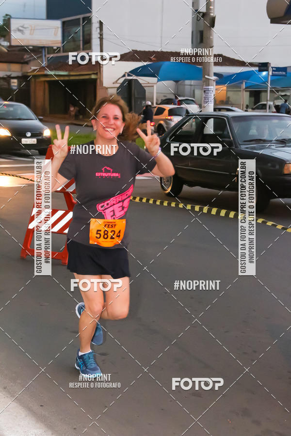 Buy your photos at this event Corrida Fest 5k e 10k on Fotop