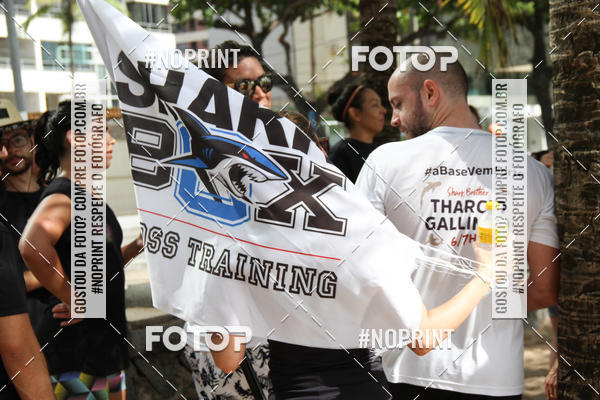 Buy your photos at this event SHARK BOX CROSS TRAINING on Fotop