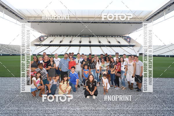 Buy your photos at this event Tour Casa do Povo - 17/01 on Fotop