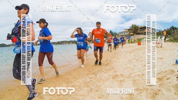 Buy your photos at this event XTERRA BÚZIOS 2019 on Fotop