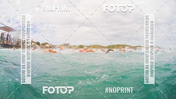 Buy your photos at this event XTerra Buzios on Fotop