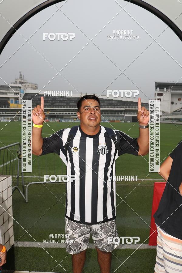 Buy your photos at this event Tour Vila Belmiro - 18 de Janeiro on Fotop