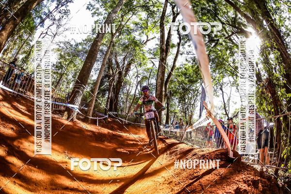 Buy your photos at this event CIMTB - Araxá 2019 on Fotop