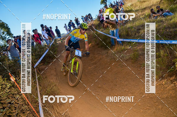 Buy your photos at this event CIMTB - Ouro Preto 2019 on Fotop