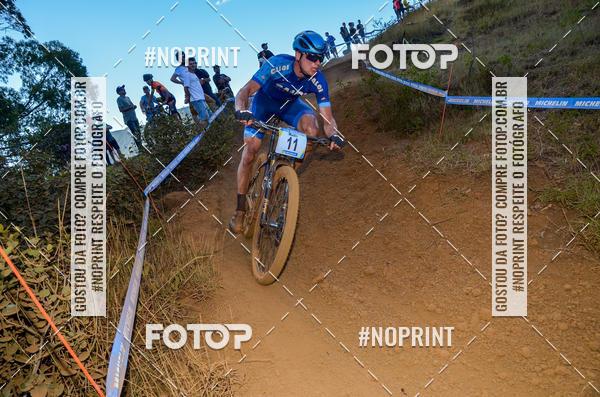Compre suas fotos do eventoCIMTB - Ouro Preto 2019 on Fotop