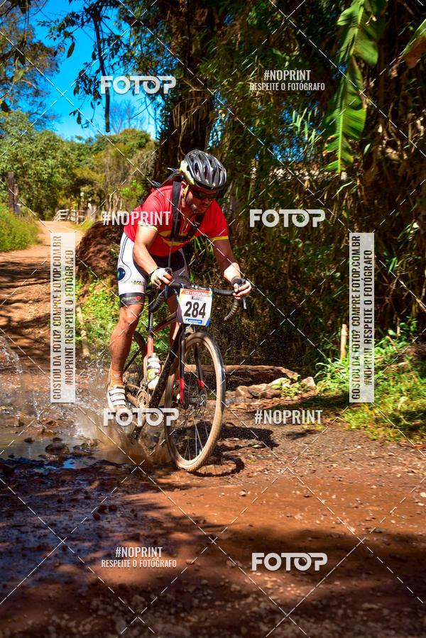 Compre suas fotos do eventoCIMTB - Congonhas - MG on Fotop