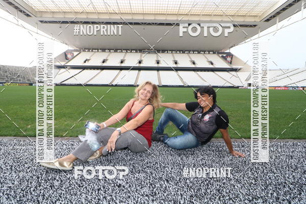 Buy your photos at this event Tour Casa do Povo - 18/01 on Fotop