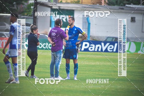 Compre suas fotos do eventoESP. CLUBE NOVO HAMBURGO X CRUZEIRO- POA | AMISTOSO on Fotop