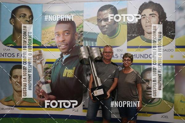 Buy your photos at this event Tour Vila Belmiro - 19 de Janeiro on Fotop