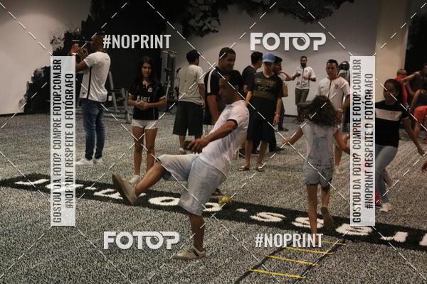 Buy your photos at this event Tour Casa do Povo - 19/01 on Fotop