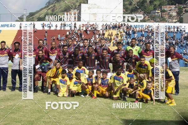 Buy your photos at this event Madureira x Vasco - Conselheiro Galvão - 19/01/2019 on Fotop