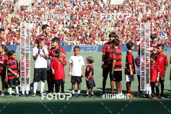 Buy your photos at this event Flamengo x Bangu - Maracanã - 20/01/2019 on Fotop