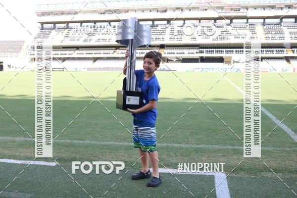 Buy your photos at this event Tour Vila Belmiro - 21 de Janeiro on Fotop