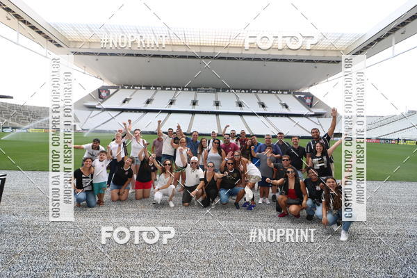 Buy your photos at this event Tour Casa do Povo - 20/01 on Fotop