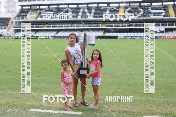Buy your photos at this event Tour Vila Belmiro - 22 de Janeiro  on Fotop