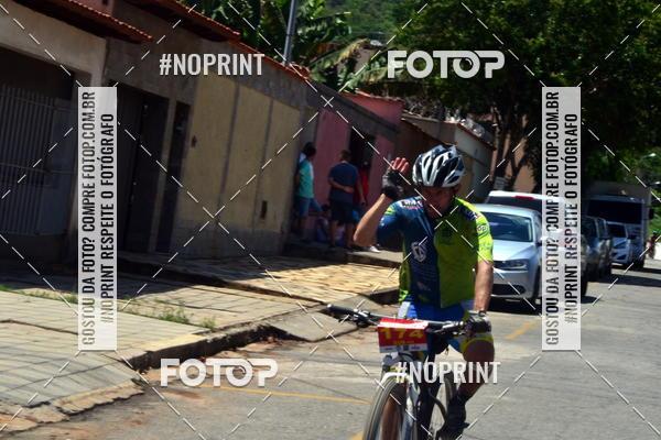 Buy your photos at this event Desafio MTB Itauna 2019 on Fotop