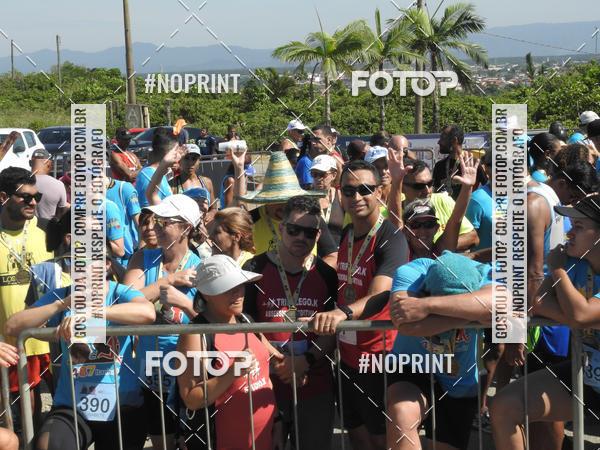 Buy your photos at this event CORRIDA 487 ANOS DE ITAMHAEM,MORRO DE PARANAMBUCO on Fotop