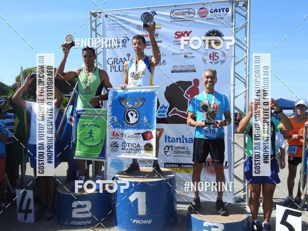 Compre suas fotos do eventoCORRIDA 487 ANOS DE ITAMHAEM,MORRO DE PARANAMBUCO on Fotop