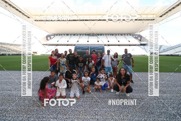 Buy your photos at this event Tour Casa do Povo - 21/01 on Fotop